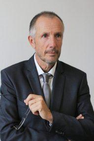 Franck Pegon