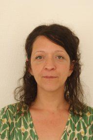 Laetitia Marconnet