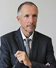 Franck-Pegon